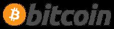 Logo del socio