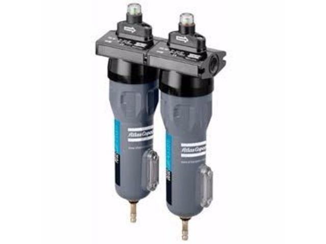 Filtros para compresores de aire comprimido servicios en - Compresores aire comprimido ...