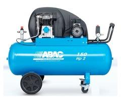 Filtros y Repuestos para compresor Abac