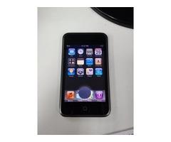 Ipod 16 gb 1 generación