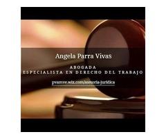 Abogado, Registros, Rectificaciones, Apostilla y Legalización en Táchira