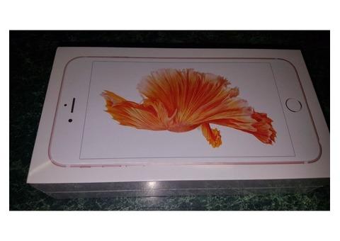 Venta: Original Apple iphone 6/6s Plus Factory Unlocked