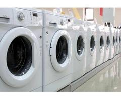 reparacion de lavadoras secadoras todos los modelos
