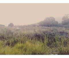 TERRENO EN MERIDA 150m2, plano, hermoso lugar, tu oportunidad