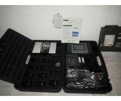 Escanner Automotriz Autoboss V30