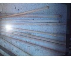 CABILAS DE 1/2 Y  DE 3/8 - Imagen 4/4
