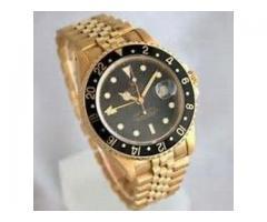 Compro Relojes de marca y pago bien llame cel whatsapp 04149085101 - Imagen 1/4