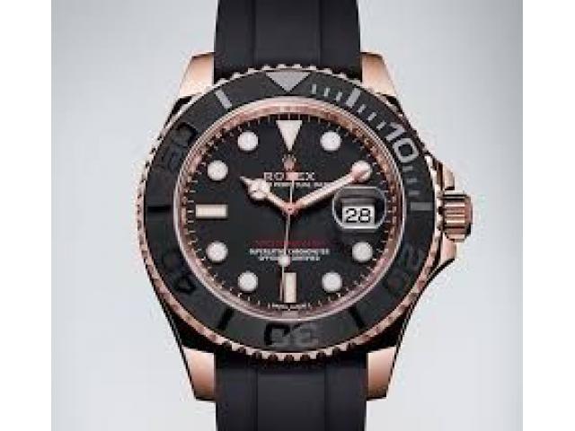 Compro Relojes de marca y pago bien llame cel whatsapp 04149085101 - 2/4