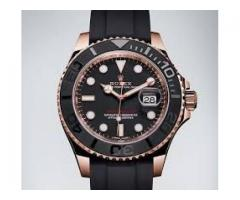 Compro Relojes de marca y pago bien llame cel whatsapp 04149085101 - Imagen 2/4