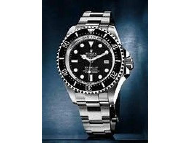Compro Relojes de marca y pago bien llame cel whatsapp 04149085101 - 4/4