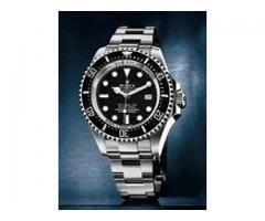 Compro Relojes de marca y pago bien llame cel whatsapp 04149085101 - Imagen 4/4