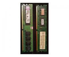 TARJETA MADRE ASROCK G41C-GS DUAL CHANNEL DDR2 800 DDR3 1333