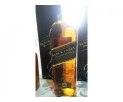 Whisky escoces original de 12 y 18 - Imagen 4/5