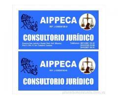 AIPPECA Abogados Asesoría Legal Penal Civil Mercantil Y Laboral E Investigaciones Privadas