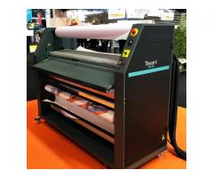 Roland Texart CS-64 Heat Press