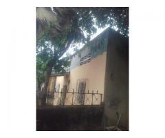 Casa en Ocumare del Tuy