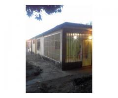 Casa en Ocumare del Tuy Edo. Miranda