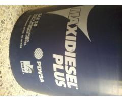 Paila de Aceite Maxidiesel