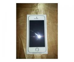 Iphone Se 32 Gb Nuevo Sin Uso - Imagen 4/4