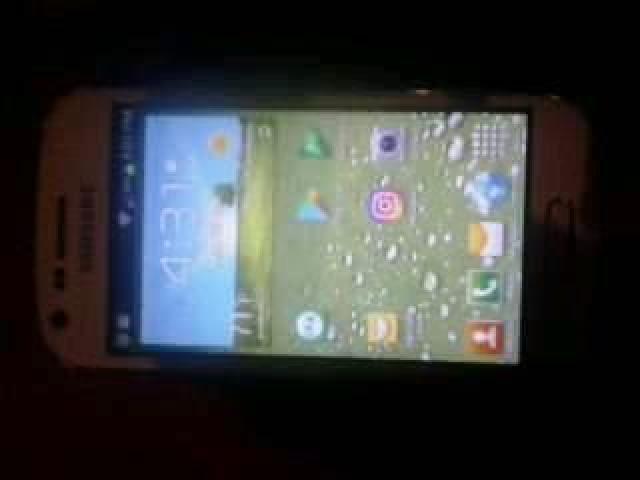 Telefono Celular Samsung Previal Grande - 2/3