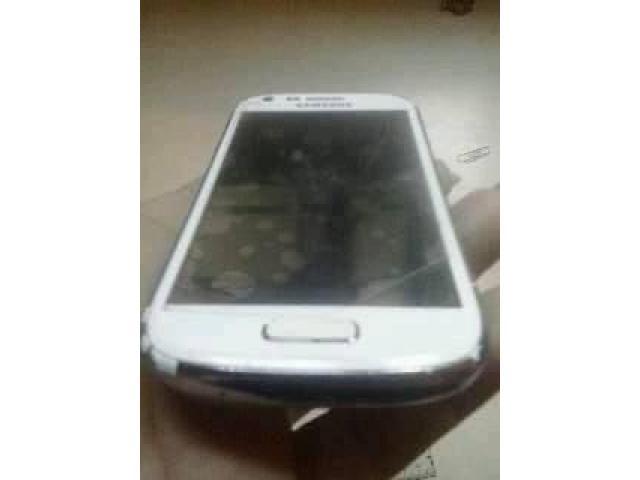 Telefono Celular Samsung Previal Grande - 3/3