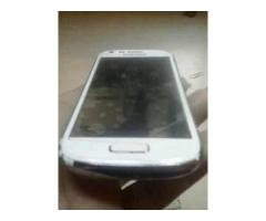 Telefono Celular Samsung Previal Grande