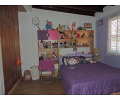 VENDO LINDA TOWN HOUSE EN LLANO ALTO, CARRIZAL - Imagen 6/6