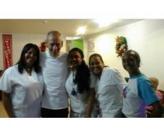 ENFERMERAS PROFESIONALES PARA ADULTOS MAYORES para la ciudad de Barquisimeto. Estado Lara