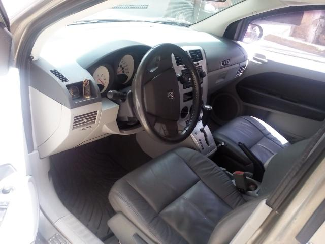 Dodge Caliber 2007 - 6/6