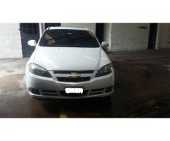 chevrolet optra advance 2011 sin detalles