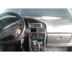 Toyota corolla 92 automatico - Imagen 4/6