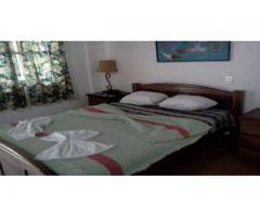 Se alquila Hospedaje de 1 semana en Hotel Sierra del Baho. Edo Merida - Imagen 4/4