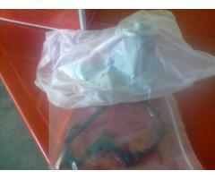 repuestos para toyota 1.6 nuevo de paquete - Imagen 4/5
