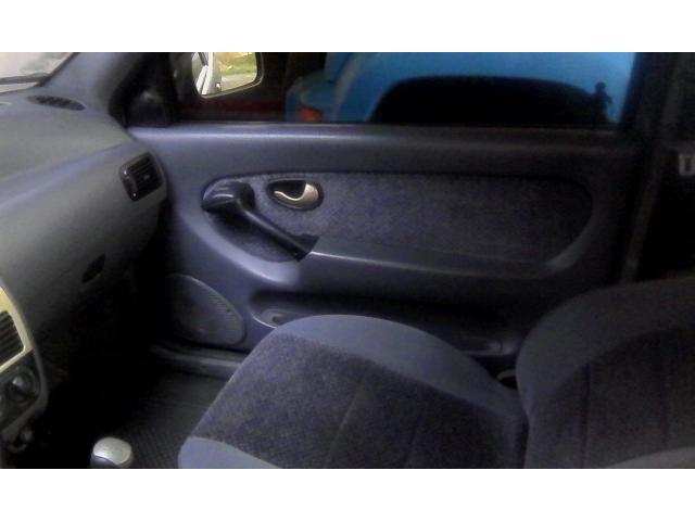 Fiat Palio 1.6 16V año 2000. Unico Dueño. Mantenimiento al día. - 4/6