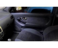 Fiat Palio 1.6 16V año 2000. Unico Dueño. Mantenimiento al día. - Imagen 4/6