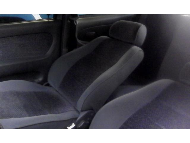 Fiat Palio 1.6 16V año 2000. Unico Dueño. Mantenimiento al día. - 6/6