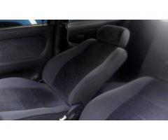 Fiat Palio 1.6 16V año 2000. Unico Dueño. Mantenimiento al día. - Imagen 6/6