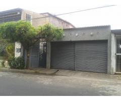 Casa en Villa Betania - Imagen 1/6