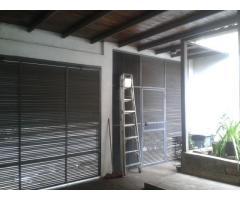 Casa en Villa Betania - Imagen 2/6