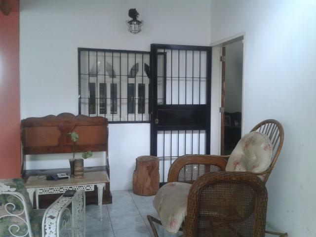 Casa en Villa Betania - 3/6