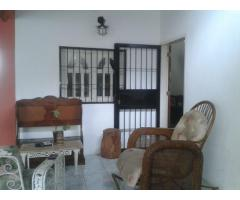 Casa en Villa Betania - Imagen 3/6