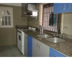 Casa en Villa Betania - Imagen 4/6