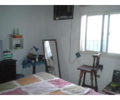 Casa en Villa Betania - Imagen 6/6