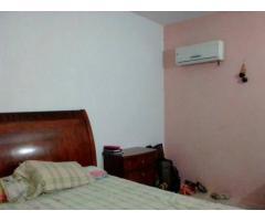 Casa en venta Yara Yara I - Imagen 5/6