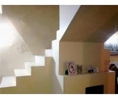 Casa en venta Yara Yara I - Imagen 6/6