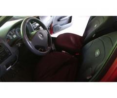 Fiat Siena 2007 1.4 LISTO PARA FIRMAR