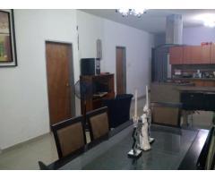 Hermosa casa en venta Villa Icabaru