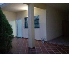 Hermosa casa en venta Villa Icabaru - Imagen 4/6