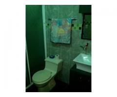 Hermosa casa en venta Villa Icabaru - Imagen 5/6