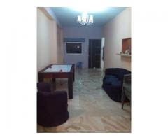 Hermosa casa en venta Villa Icabaru - Imagen 6/6
